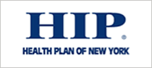 LOGO-HIP-OF-NY