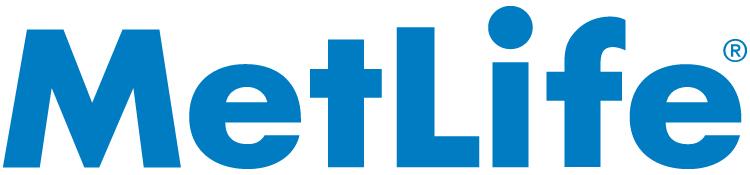 metlife-inc-logo